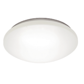 Ceiling Lights-LOY02