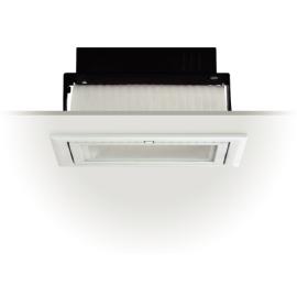 LED Downlight-01SF