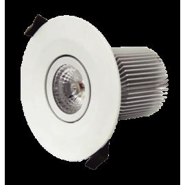 LED Downlight-08C