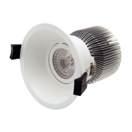 LED Downlight-10A