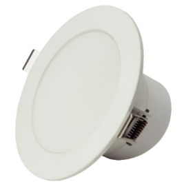 LED Downlight-19A