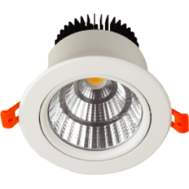 LED Downlight-3A-1