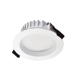 LED Downlight-8A