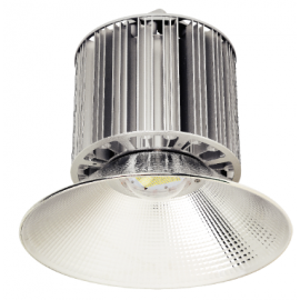 LED Highbay-HB07