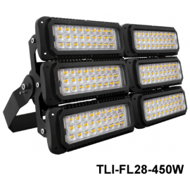 LED Modular Floodlight-FL28