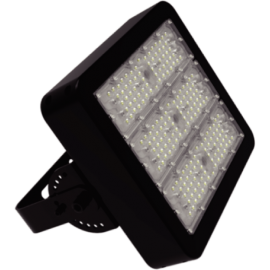 LED Module systems-Floodlight-FL18