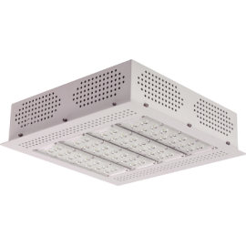 LED Module systems-Lowbay-LB18