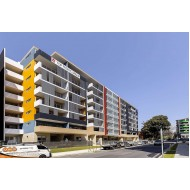 TOP GARDEN - WOLLI CREEK (0)
